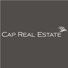 CAP REAL ESTATE