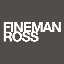 Fineman Ross