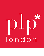 Home plp london plp london full service design agency for Service design agency london