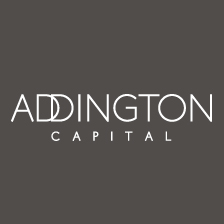 Addington Capital